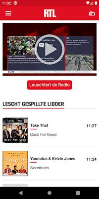 Image 1 from RTL.lu