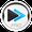 XiiaLive™ Pro - Internet Radio