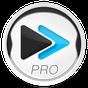 XiiaLive™ Pro - Internet Radio 3.3.3.0