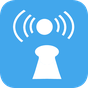 WiFi Tethering /WiFi HotSpot 5.0