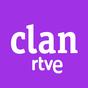 Clan en RTVE.es 3.1.8