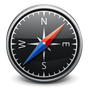 Maverick: GPS Navigation 2.8