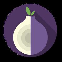 Orbot: Proxy with Tor apk icon