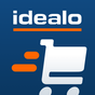 idealo Price Comparison