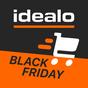 idealo – Die Preisvergleich & Mobile Shopping App 11.2.3