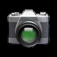 Ícone do Câmera ICS - Camera ICS