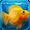 iQuarium - virtual fish
