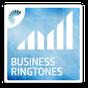 Ringtones de negócios 8.1.1
