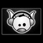 MortPlayer Widgets