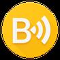 BubbleUPnP for DLNA/Chromecast 3.4.1