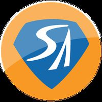 Real Estate by Smarter Agent apk icon