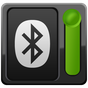 Bluetooth Widget 2.0