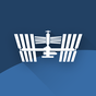 ISS Detector  APK