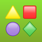 Kids Learn Shapes FREE 1.5.7