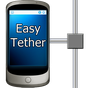 EasyTether Lite (w/o root) 1.1.19