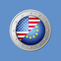 Currency Converter 3.5.1
