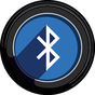 Auto Bluetooth 2.1