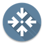 Frost Incognito Browser