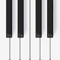 Mini Piano Lite 4.4.2