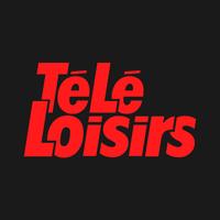 Icône de Programme TV par Télé Loisirs