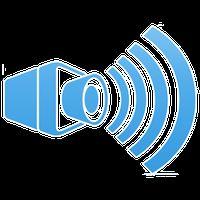 Radardroid Pro Simgesi