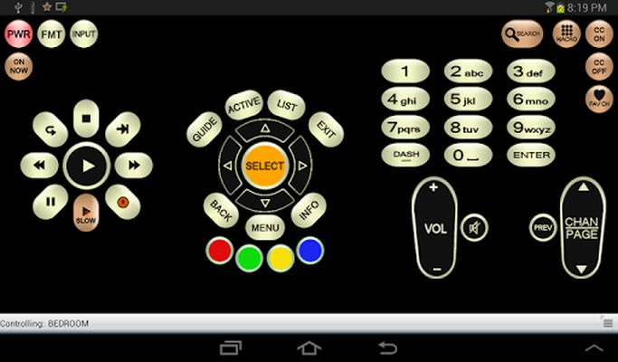 Image 6 of Remote + Free for DirecTV