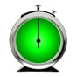TimeClock Pro - Time Tracker