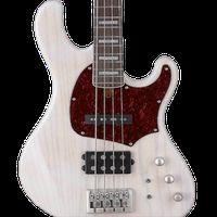 Ícone do My Bass