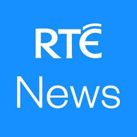 Icoană RTÉ News Now