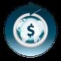 Conversor de moneda - Cambio