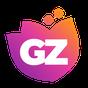 GialloZafferano Recipes v4.0.6