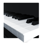 My Piano Assistant 3.1.9a