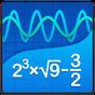 Графический Калькулятор Math 4.14.159