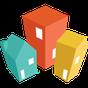 HotPads Apartments & Home Rentals  APK