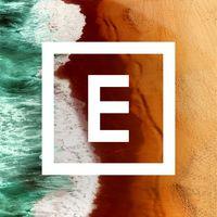 Biểu tượng EyeEm - Máy ảnh Lọc Ảnh
