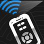 AIO Remote  APK