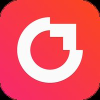 Icoană Crowdfire for Instagram growth
