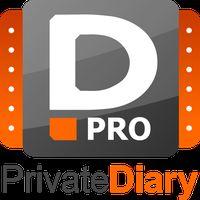 Private DIARY icon