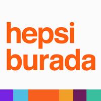 Hepsiburada Simgesi