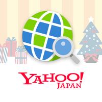 Yahoo!ブラウザー アイコン