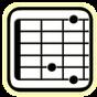 GChord  (Guitar Chord Finder)  APK