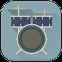 The Drum - Drumstel