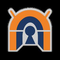OpenVPN for Android アイコン