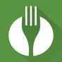 TheFork - Restaurants booking 15.3.3