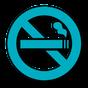 Time To Quit Smoke 2.1.0