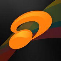 Ícone do jetAudio Music Player+EQ Plus