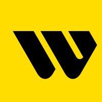 Biểu tượng Western Union Money Transfer
