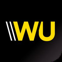 Ícone do Western Union Money Transfer