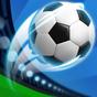 Perfect Kick - futbol 2.4.2