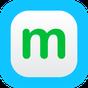 Maaii: chamadas e mensagens